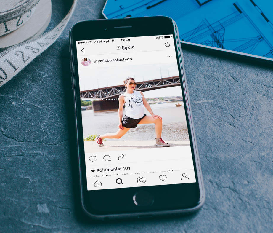 How to Make Instagram Shoppable