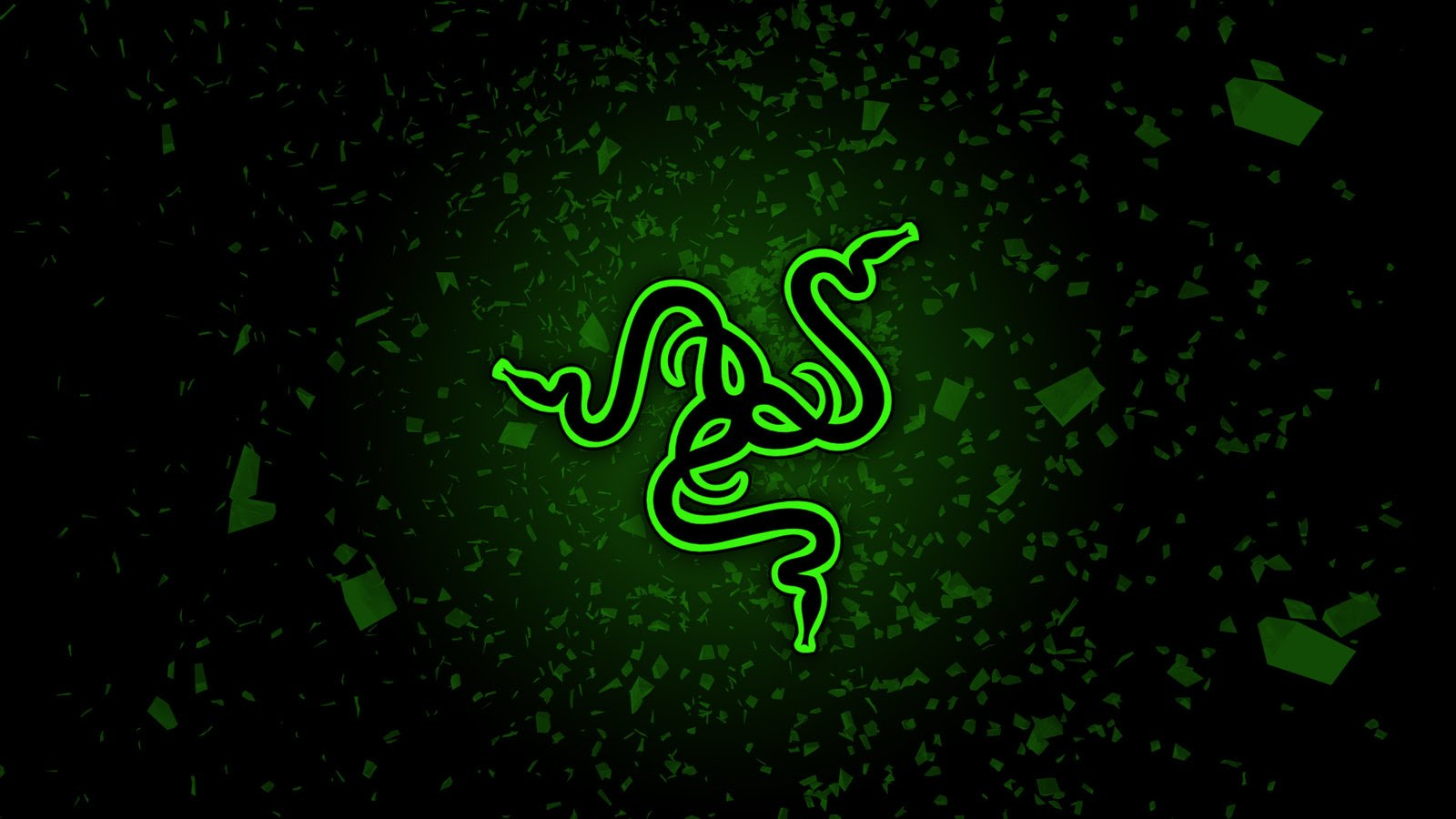 Very Bad Tweet by Razer
