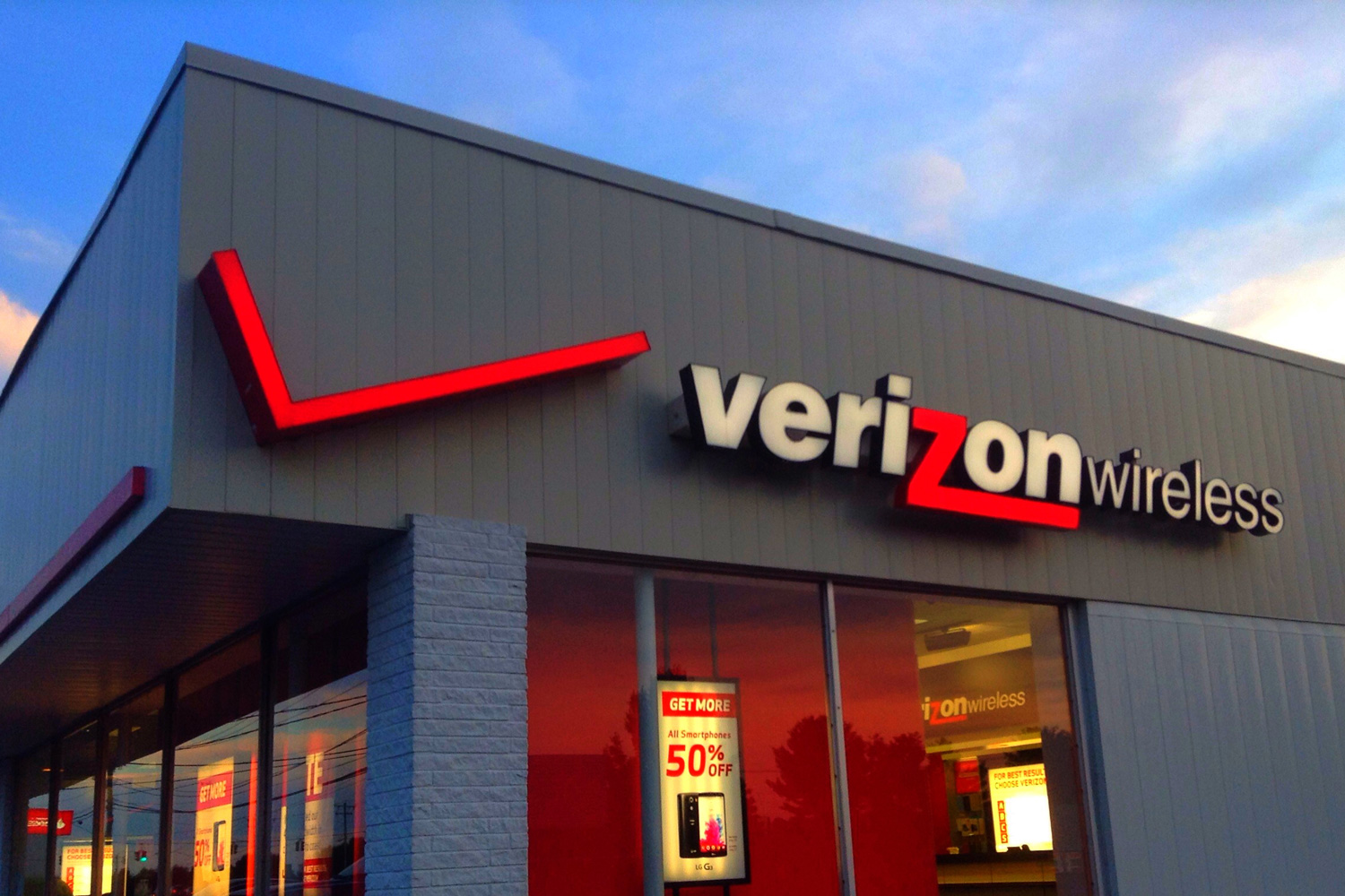 Verizon finds US developer outsourced his job to China!