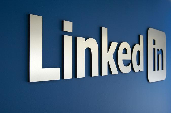 Shocking Statistic That Will Make You Rethink LinkedIn!