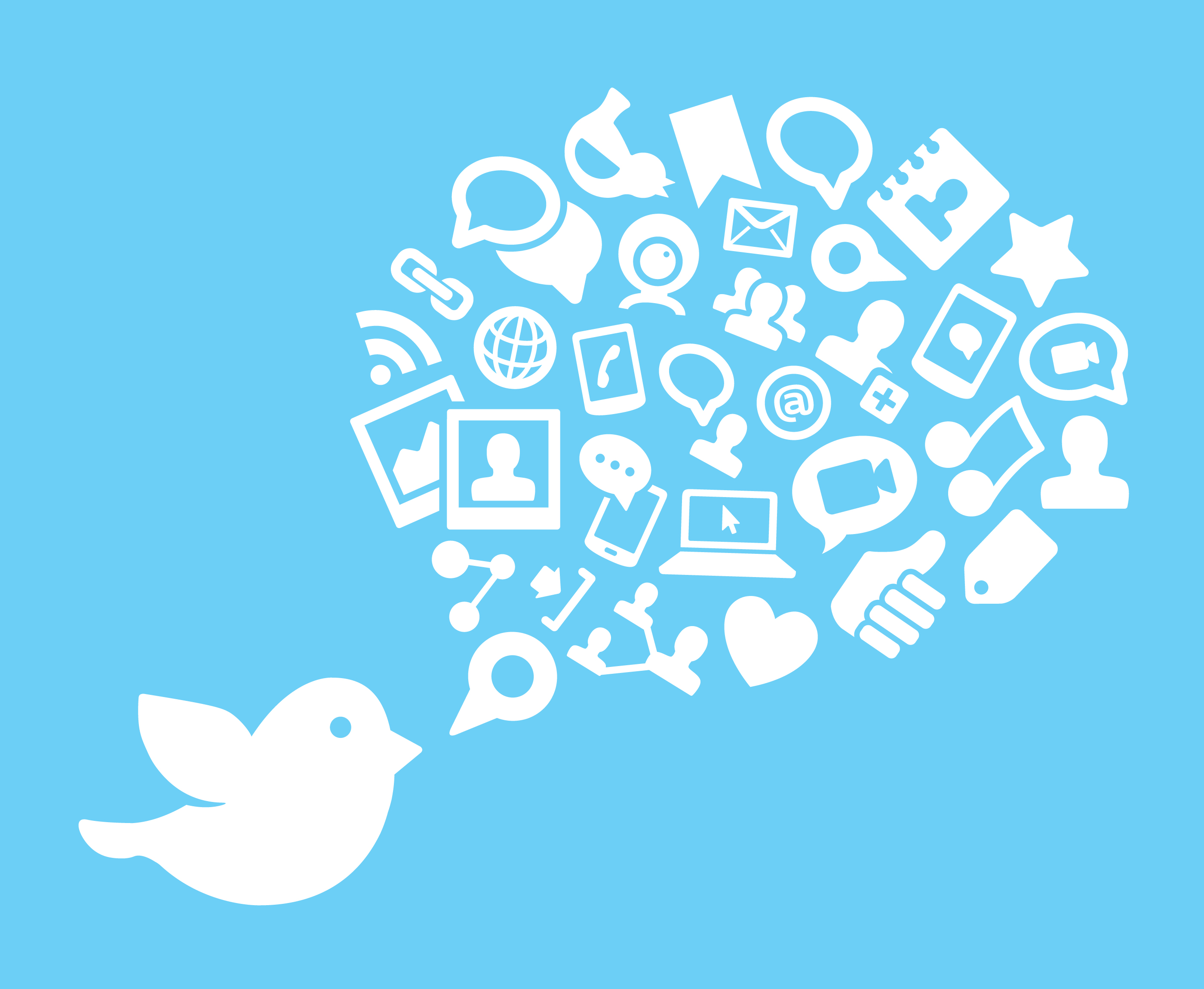 Twitter Introduces New Customer Service Display Options and Tools